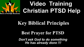 best-prayer-for-ptsd