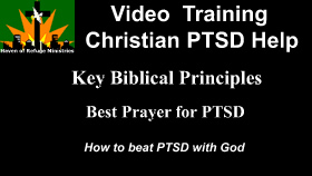 how-to-beat-ptsd-with-god